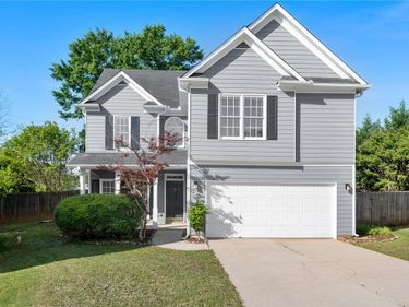 3711 Summer Rose Court, Chamblee, GA, 30341,