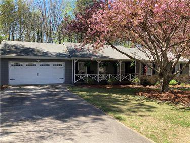 2090 Amber Creek Drive, Buford, GA, 30519,