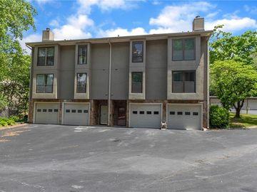 1739 Woodcliff Court NE, Brookhaven, GA, 30329,