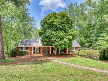 450 Barkshire Lane, Roswell, GA, 30076,