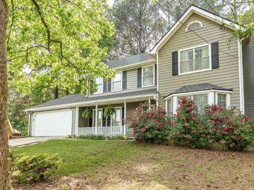 6747 Gunstock Lane, Tucker, GA, 30084,