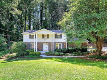 6475 Whispering Lane NE, Sandy Springs, GA, 30328,
