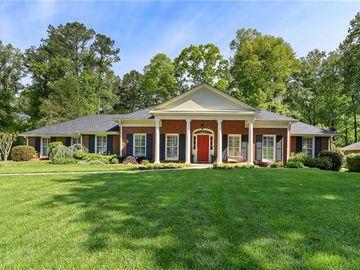 340 Riverhill Drive, Atlanta, GA, 30328,