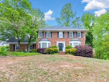 4962 Thornwood Trce NW, Acworth, GA, 30102,