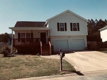 103 Huntington Way, Dallas, GA, 30132,