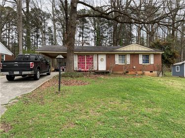 4530 Ryan Road, Conley, GA, 30288,