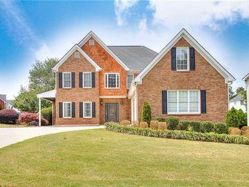1645 Terry Mill Lane, Grayson, GA, 30017,