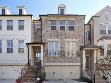 3525 Broughton Square, Atlanta, GA, 30339,
