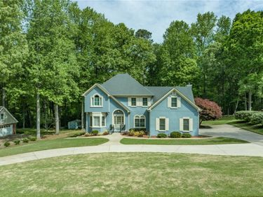 2220 Charleston Place, Lithia Springs, GA, 30122,