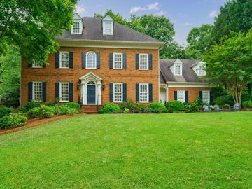 7875 Landowne Drive, Sandy Springs, GA, 30350,