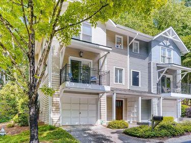 1445 Hillpine Lane NE, Atlanta, GA, 30306,
