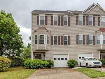 4469 Thorngate Lane, Acworth, GA, 30101,