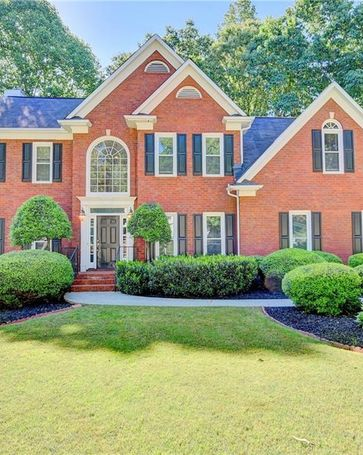 455 Silverthorne Point Lawrenceville, GA, 30043