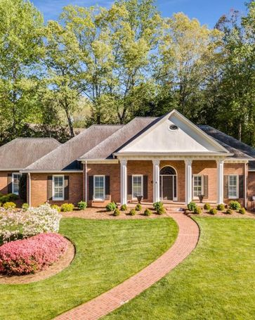 12105 Brookfield Club Drive Roswell, GA, 30075