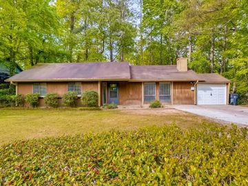 1991 Pair Road SW, Marietta, GA, 30008,