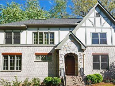 1295 Cumberland Road NE, Atlanta, GA, 30306,