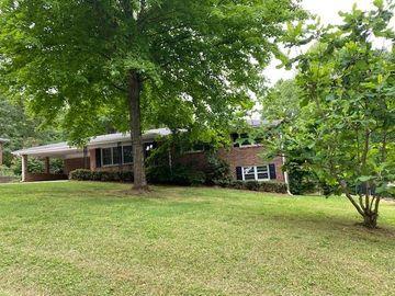 3528 Greenway Drive SW, Marietta, GA, 30008,