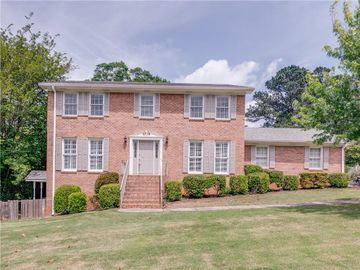 3636 Evans Road, Atlanta, GA, 30340,