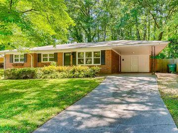 1021 Casa Drive, Clarkston, GA, 30021,