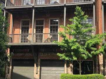 235 Founders Mill Court, Roswell, GA, 30075,