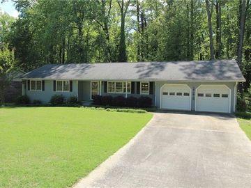 1803 Kimberly Drive SW, Marietta, GA, 30008,