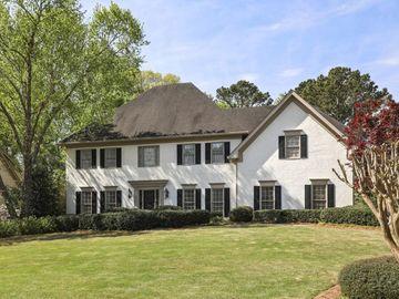 2805 Harwick Drive, Atlanta, GA, 30350,