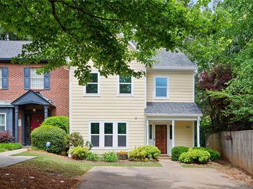 2213 Vinings North Lane SE, Smyrna, GA, 30080,