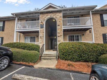 3140 Seven Pines Court #202, Atlanta, GA, 30339,