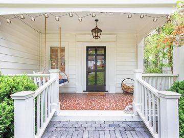 2067 Cottage Lane NW, Atlanta, GA, 30318,