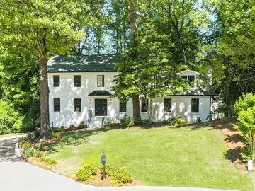 1800 Leiden Court, Dunwoody, GA, 30338,