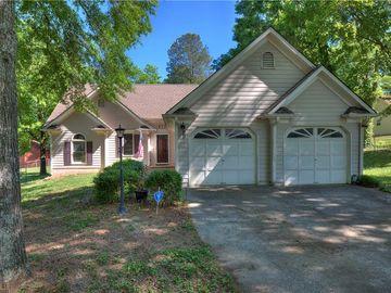 94 Bishop Drive NW, Cartersville, GA, 30121,