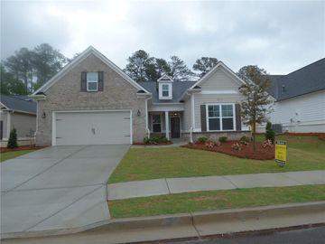 3177 Blackshear Drive, Marietta, GA, 30060,