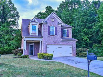 3641 Hampshire Park Way, Atlanta, GA, 30331,