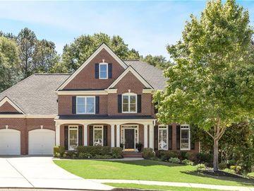 53 English Ivy Way, Acworth, GA, 30101,