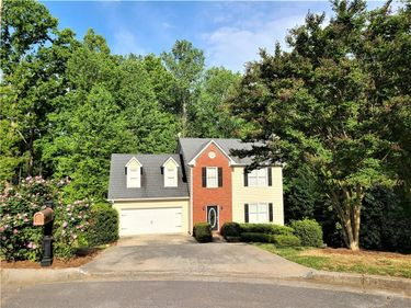 5697 Frontier Walk Lane, Buford, GA, 30518,