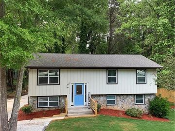 2403 S South Hairston Road, Decatur, GA, 30035,
