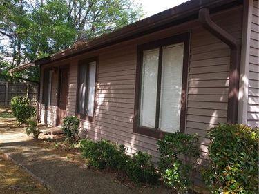 2718 Flintlock Place, Austell, GA, 30106,