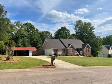 5301 Hopewell Lane, Gainesville, GA, 30507,