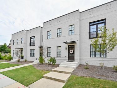 787 Branson Street, Lawrenceville, GA, 30046,