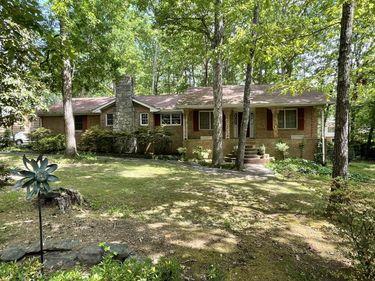492 Summit Ridge Drive, Lawrenceville, GA, 30046,
