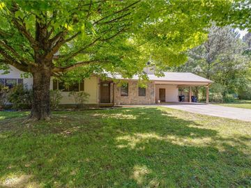 5125 Holloman Road, Powder Springs, GA, 30127,