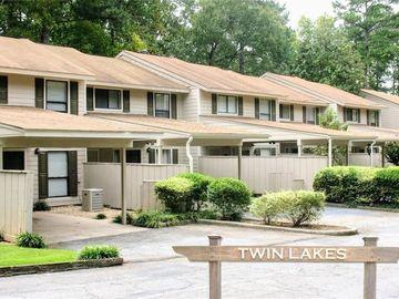 4844 TWIN LAKES Trail, Atlanta, GA, 30360,