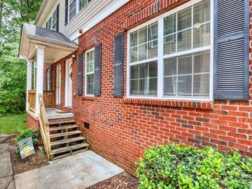 1651 Massachusetts Avenue SW #22, Marietta, GA, 30008,