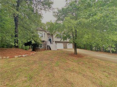 118 Northridge Lane, Dallas, GA, 30132,