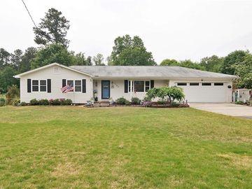 1180 Murray Circle SW, Marietta, GA, 30064,