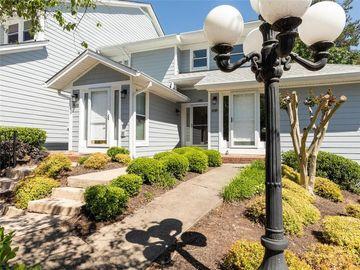 2100 Habersham Marina Road #203D, Cumming, GA, 30041,