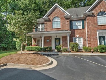 2075 Pine Tree Drive #D1, Buford, GA, 30518,