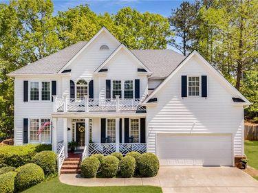 442 Golden Meadows Circle, Suwanee, GA, 30024,