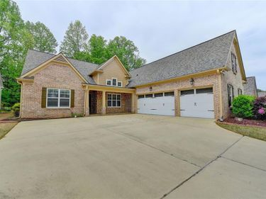 5590 Brighton Rose Lane, Sugar Hill, GA, 30518,