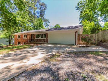24 Old Farm Road, Marietta, GA, 30068,